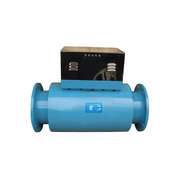 DR-DZ多功能高频电子水处理器
