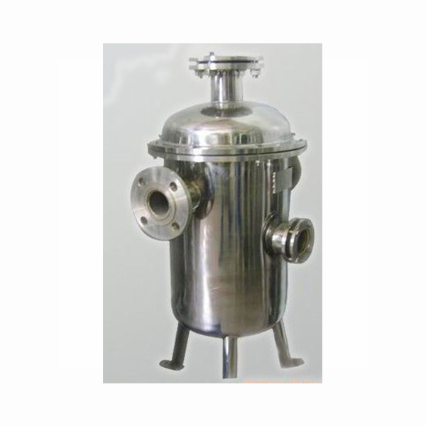 DR-GLJ硅磷晶水处理器